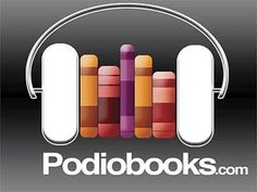 15 Places to Find Free Audio Books Online **** Podiobooks.com****