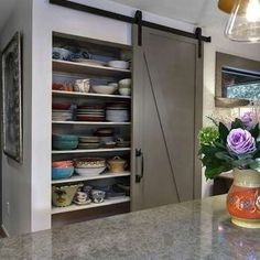 Best 10 Kitchen Pantry Ideas For Your Home For The Home 640 x 480
