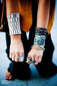 RIOetc | Acessórios que ♥ por aí – Fashion Rio