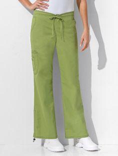Youtility Drawstring Pant  #Youtility #Drawstring #Pant Womens Scrubs, Drawstring Pants, Khaki Pants, Pajama Pants, Caregiver, Unisex, My Style, Fashion, Moda
