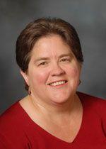 Kathryn Alexander, Composer