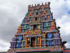 hindu temple - DriverLayer Search Engine