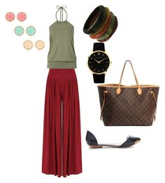 """7style7bytameka#3"" by tameka-norman on Polyvore"