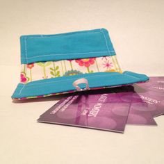 Hi everyone my business card holders are handmade they fit most hi everyone my business card holders are handmade they fit most cards like colourmoves