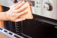 Dishwasher Filter, Cleaning Your Dishwasher, Dishwasher Tablets, Cleaning Appliances, Cleaning Hacks, Weekly Cleaning, Cleaning Products, Diy Hacks, Oven Vent