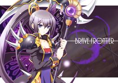 Alice_brave_frontier_by_inesanemona