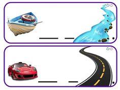 Составь предложение по схеме | OK.RU Fine Motor Skills, Transportation, Education, Reading, Writing, Motor Skills, Fine Motor, Onderwijs, Learning