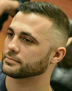 Hairstyles Popular Short Hairstyles Guide for Men with Pics . Men's Hairstyles Popular Short Hairstyles Guide for Men with Pics .Men's Hairstyles Popular Short Hairstyles Guide for Men with Pics . Military Haircuts Men, Trendy Mens Haircuts, Popular Short Hairstyles, Thin Hair Haircuts, Boy Hairstyles, Short Hair Cuts, Short Hair Styles, Military Hairstyles, Men's Haircuts