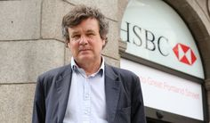 Peter Oborne,,,,,Why did HSBC shut down bank accounts?.So what happened and why were the accounts closed? When we started to investigate we ran up against a wall of silence. HSBC refuses to discuss the bank account closures. But we learned about World-Check, a confidential database owned by the financial information giant Thomson Reuters.