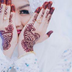 Wedding   Sofea+Syahmie
