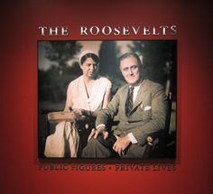 """The Roosevelts"""