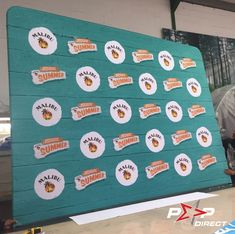 Wall Banner, Exhibition Display, Banner Printing, Banners, Africa, Holiday Decor, Prints, Expo Stand, Banner