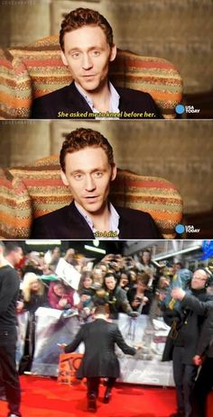 I, personally don't find Loki sexy. I find Tom Hiddleston sexy. And not finding Loki sexy is a lie. Loki Thor, Marvel Actors, Tom Hiddleston Loki, Marvel Avengers, Loki Laufeyson, Tom Hiddleston Gentleman, Funny Marvel Memes, Dc Memes, Avengers Memes