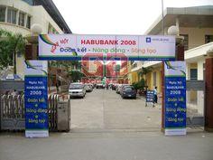 Ngày hội Habubank
