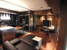 Haire Living is the Famous Residential Renovation Office Interior