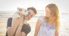 Pet insurance is a valuable tool in guaranteeing your pet the best veterinary care. Find out how to get a comprehensive and affordable pet insurance policy.