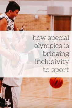 inclusion through sport Soccer Practice, Disability Awareness, Special Olympics, Win Or Lose, Real Facts, The New Normal, Special Needs Kids, Down Syndrome, Big Hugs