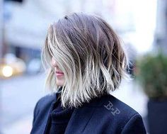 15+ Hairstyles for Short Hair with Bangs | Short Hairstyles & Haircuts 2017