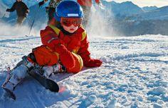 Der Kassensturz hat zusammen mit der Westschweizer Konsumentensendung «A Bon Entendeur» acht Kinderhelme im Labor prüfen lassen. ----> http://www.testbeste.ch/kassensturz/testbericht/ski--und-snowboardhelme-fuer-kinder