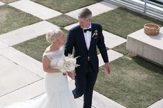 Estera Events, Kiley Gardens Wedding, Curtis Hixon Park Wedding, Tampa Bay Wedding, FH Weddings, K&K Photography
