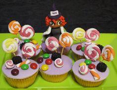 © Le cupcakes della Marina