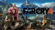 The First 5 Minutes of Far Cry 4 - http://gamingtilldisconnected.com/2014/06/first-5-minutes-far-cry-4/15018 #E3_2014, #Far_Cry_4, #Playstation_3, #Playstation_4, #Ubisoft, #Xbox_360_And_PC, #Xbox_One #Trailers