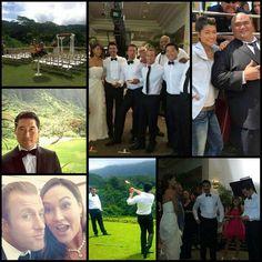 Kono's Wedding #H50 6.1