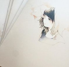 snnn, tae401, art