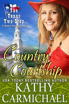 $20 Amazon/PP-1-WW-The Country Courtship Tour-Kathy Carmichael-Ends 12/31 | Miki's Hope