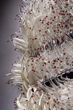 sculptures-en-soufflage-de-verre-par-Shayna-Leib-3