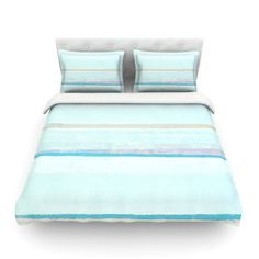 East Urban Home Cost by CarolLynn Tice Featherweight Duvet Cover Size: Full/Queen