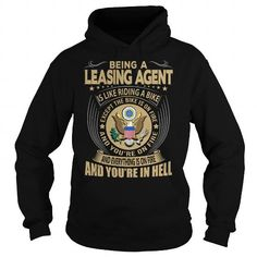 Leasing Agent We Do Precision Guess Work Questionable Knowledge T Shirts, Hoodies, Sweatshirts. CHECK PRICE ==► https://www.sunfrog.com/Jobs/Leasing-Agent-Job-Title-104231665-Black-Hoodie.html?41382