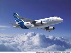 Meet Airbus Ventures A Pure-Play Aerospace Venture Firm #news #tech #world