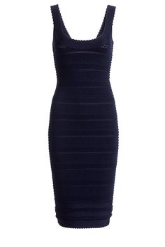 Lilkate Dress by Hervé Léger for $200 | Rent the Runway