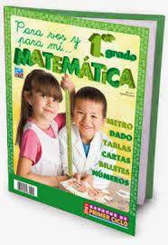 MATEMATICA 1 editorial E - Todo Matemáticas - Álbumes web de Picasa