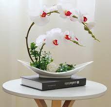 Resultado de imagen para ikebana flores imagenes