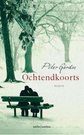 Ochtendkoorts ebook by Péter Gárdos