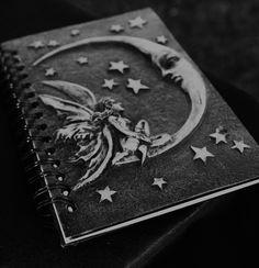 faeries and the magic moon... #luna #faeries #moonmagic #enchanted