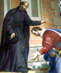 Friday of the Twenty-Seventh Week of Ordinary Time - October 10, 2014 - Liturgical Calendar - Catholic Culture