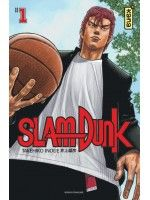 SLAM DUNK Japanese manga book vol 1 shinso ver takehiko inoue japan Manga Books, Manga To Read, Kuroko, Black Butler, Boruto, Slam Dunk Manga, Inoue Takehiko, Comic Manga, Manga News
