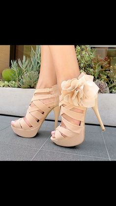 Oh How I Wish I Could Buy These Shoes... - Funny Girl Times