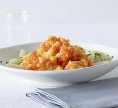 Rezept für Kartoffel-Möhren-Stampf bei Essen und Trinken. Ein Rezept für 2 Personen. Und weitere Rezepte in den Kategorien Gemüse, Gewürze, Kartoffeln, Milch + Milchprodukte, Beilage, Kochen, Einfach, Schnell, Vegetarisch.