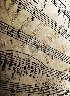 Music is amazing!!!