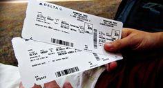 Cele mai bune trucuri pentru a-ți cumpăra ieftin biletele de avion