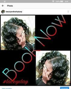 Go follow @beautyandhairbylacey  @beautyandhairbylacey  @beautyandhairbylacey  #reposting #phillyhairstylist #travel #beautiful #clientsbelike #philadelphia #philly #uptownstylist #bobs #robert #weavestyles #bodakyellow #slaying #shmood #goodhairday #prettygirls #takingappointmentsnow #newclients  #phillyarea #loyalstylist