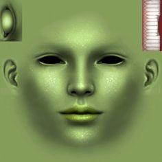 Aliens face MTS