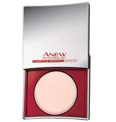 Anew Reversalist Complete Renewal Express Wrinkle Smoother #AvonANEW