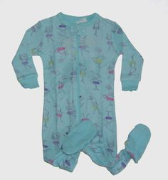 cbfdd327a9c1 69 Best Baby Gap Pajamas images