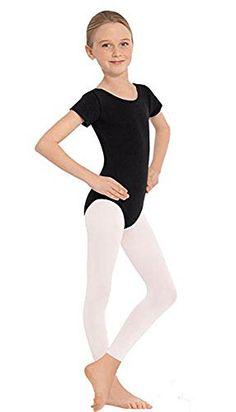 5fa57f5eb387 11 Best Praise Dance Pants images