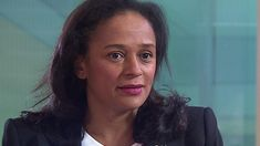 ANGOLA LAUNCHES PROBE INTO ISABEL SANTOS' TENURE